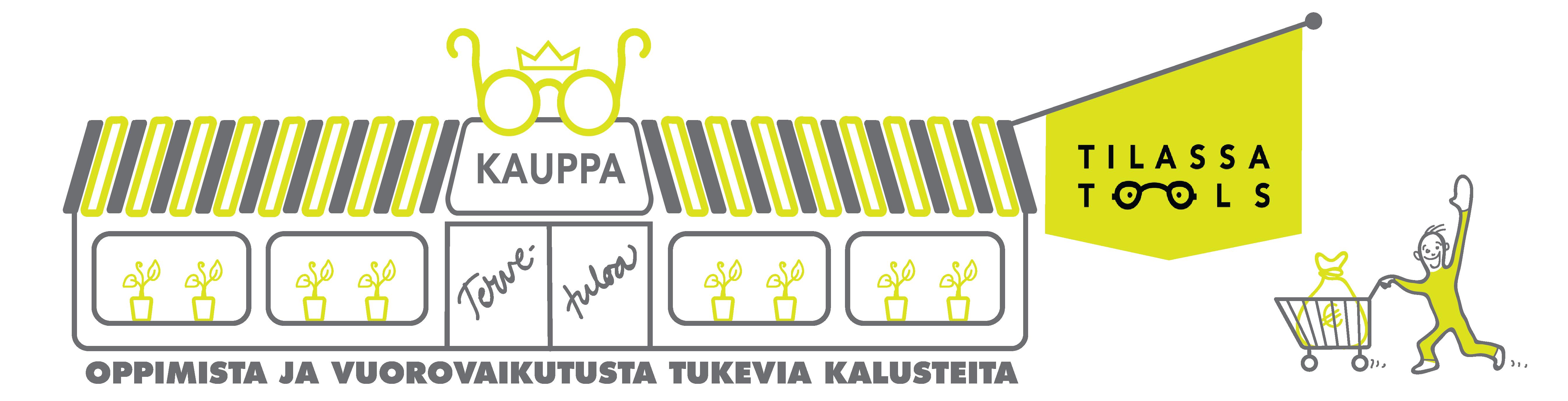 T-Tools kauppa-banneri-01